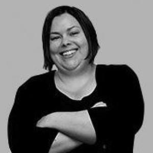 Shelley Morris