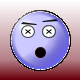 snapch23's avatar