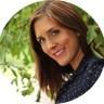 Avatar for Danica Pelzel