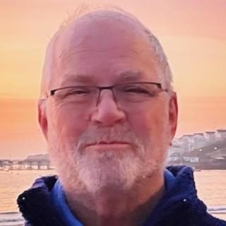 George Dowdell