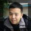 Chris Lin