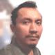 Syarif Muharim