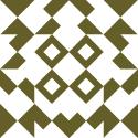 Immagine avatar per ao