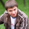 Centgart's profile picture