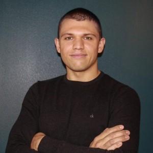 Dawid Polaniewski