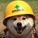 HamFoe's avatar