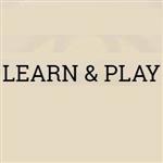 Learnplayus