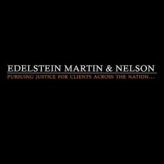 Edelstein Martin & Nelson