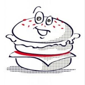 Calem Burger