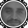 Avatar of محمد علي