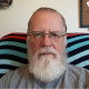 Russ Hjelm's Avatar