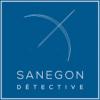 SANEGON