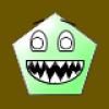 ZombieJesus