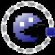 saiket's avatar