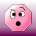 Аватар пользователя zoi