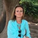 Pilar MG