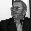 Дмитрий Зубарев