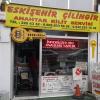 www.eskisehircilingir.net