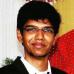 Solomon AathiRaj