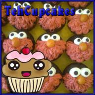 TehCupcakes