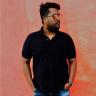 avatar for Karthik Krishnan
