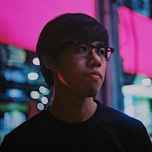 Jared Alex Tan