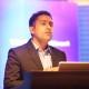 Rijwan Ansari