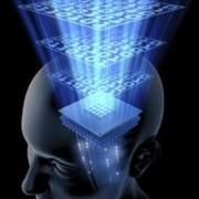 Photo of ხელოვნური ინტელექტი