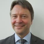 Dirk Bansch