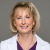 Kathryn J. Wood, MD, FACOG