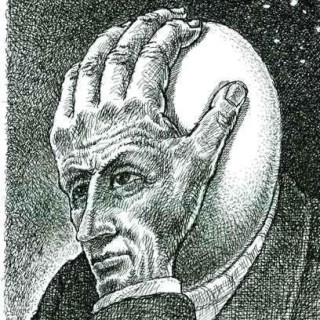 alexkishinsky