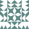 5f61abc56873948e22592360c43627a8?s=100&d=identicon