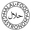 halalfoodgastronomy