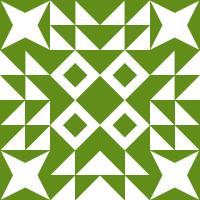 gravatar for kabir.deb0353