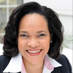 Andrea Taylor-Cummings