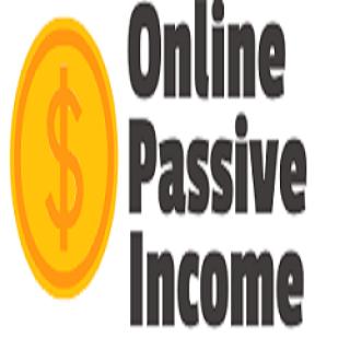 onlinepassiveincome12