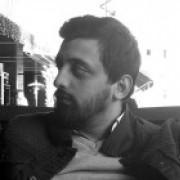 Sinan Öztop
