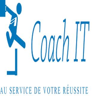 Coach IT