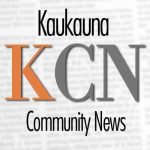 Kaukauna Garbage Pickup Christmas 2021 Large And Irregular Garbage Pick Up In Kaukauna Kaukauna Community News