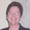 Barbara Ghigliotty