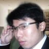 NguyenVanHao