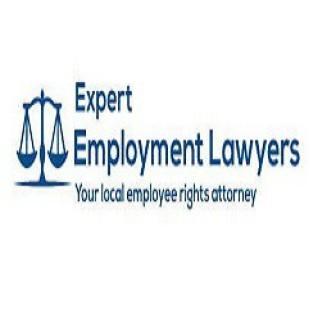 Expert Employment Lawyers