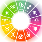 Tabij Astrology