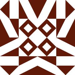 dumontro@iram.fr avatar image