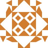 gravatar for mayankkaashyap