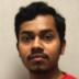 Rajat Upadhyaya's avatar