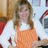Picture of Joan Medlen