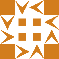 gravatar for theandroxenmale
