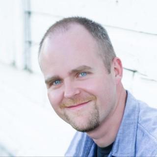 Adam Lichtenberg