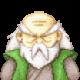 dieffenbachj's avatar